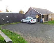 825 E 10TH  PL, Coquille image