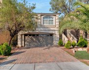4560 Mission Meadow Circle, Las Vegas image