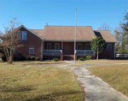 1493 Holly Hill Rd., Loris image
