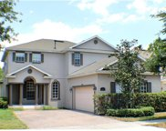 14579 Whittridge Drive, Winter Garden image
