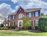 8513  Chatsworth Lane, Waxhaw image