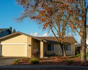 810 Holly Avenue, Rohnert Park image