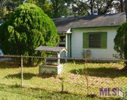 5322 Bank St, Baton Rouge image