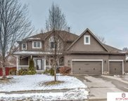 322 Pheasant Run Lane, Papillion image