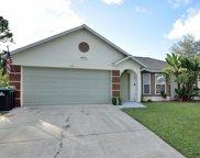 298 Joy Haven, Palm Bay image