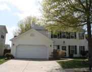 7533  Sparkleberry Drive, Indian Trail image