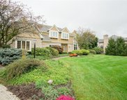 12884 Northants  Circle, Carmel image