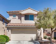 9248 FREEDOM HEIGHTS Avenue, Las Vegas image