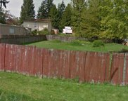 15910 83rd Ave E, Puyallup image