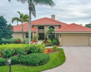 1515 NW Lancewood Terrace, Palm City image