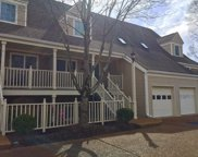 522 Riverfront Way, Knoxville image