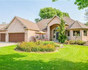6724 Clearwater Creek Drive, Lino Lakes image