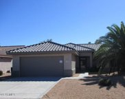 16325 W Tierra Way, Surprise image