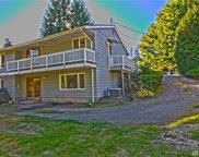 23003 7th Ave SE, Bothell image