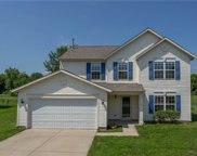 5559 Gainesway  Drive, Greenwood image