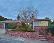 5679 Sun Ridge Ct, Castro Valley image