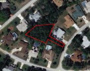 5 Wendlin Ln, Palm Coast image