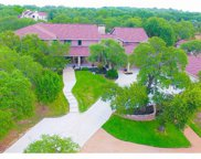 9 Carriage House Ln, Austin image