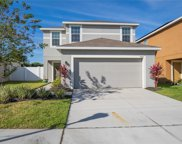 11935 Grand Kempston Drive, Gibsonton image