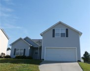 2603  Captains Watch Road, Kannapolis image