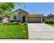 4128  Settlers Ridge Way, Roseville image