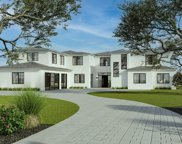 1593     La Granada Drive, Thousand Oaks image