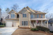 3084 Grove View Ct, Dacula image