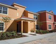 8970 Majesty Palm Road, Kissimmee image