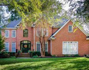 716 Carriage Hill Road, Simpsonville image
