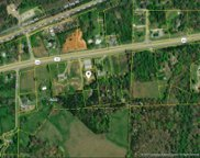 4263 Hwy 411, Vonore image