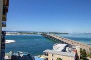 10 Harbor Boulevard Unit #UNIT W528, Destin image