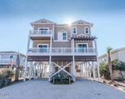 328 E First Street, Ocean Isle Beach image