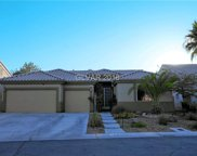 4251 FLAMING RIDGE Trail, Las Vegas image
