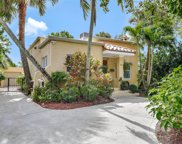 812 Upland Road, West Palm Beach image