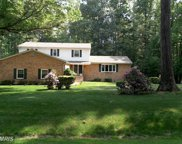 501 WINDING CREEK COURT, Davidsonville image