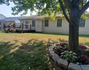 6936 Clearview Cove, Holland image
