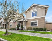 35301 SE Sequoia Place Unit C, Snoqualmie image
