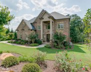 2284 Northern Oak Dr Unit 7A, Braselton image