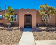 931 Cypress, Imperial Beach image