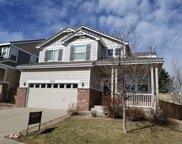 11035 Meadowvale Circle, Highlands Ranch image
