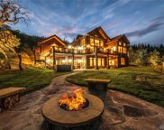 31050 Sweetwater Drive, Steamboat Springs image