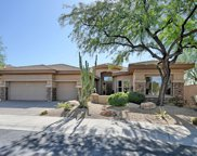 7905 E Thunderhawk Road, Scottsdale image