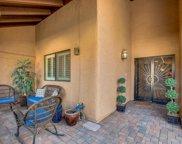 7819 E Coronado Road, Scottsdale image