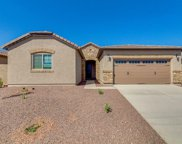 17140 W Laurie Lane, Waddell image