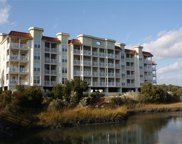 502 S 48th Ave. S Unit 302, North Myrtle Beach image