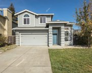 531 Hoover Court, Gilroy image