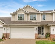8837 Oxley Place, Johnston image