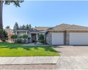 1945 NE 19TH  AVE, Canby image