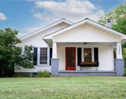 1202 Cox Avenue, High Point image