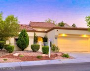 10317 Broom Hill Drive, Las Vegas image